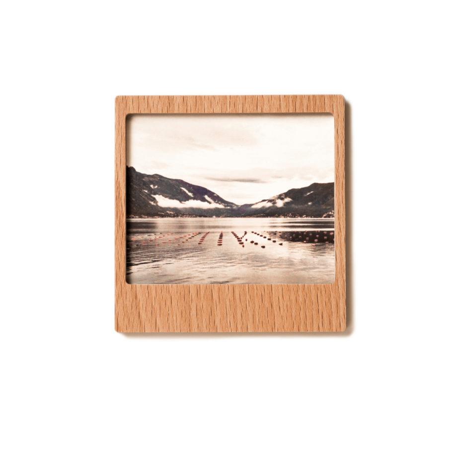 lumenqi-holz-design-bilderrahmen aus holz-memoholz-geschenkidee-buche