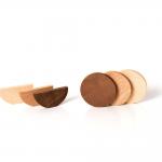 lumenqi-holzdesign-geschenkidee-magnetpins-kreis-mix