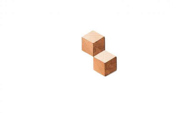 lumenqi-holz-design-geometrie-magnetpin-geschenk-01