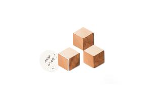 lumenqi-holz-design-geometrie-magnetpins-geschenk-02