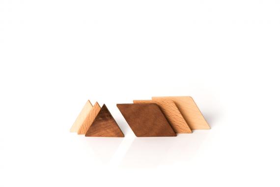 lumenqi-holz-design-geometrie-magnetpins-geschenk-03
