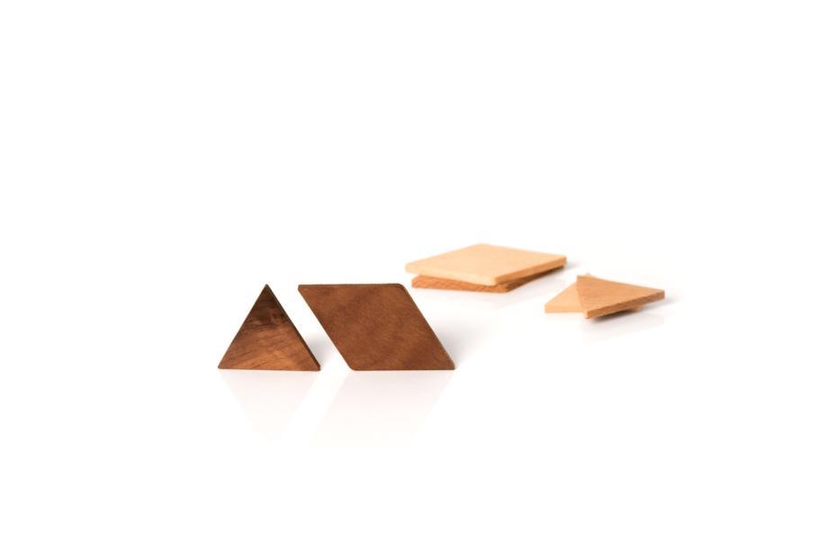 lumenqi-holz-design-geometrie-magnetpins-geschenk-04