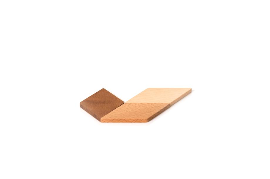 lumenqi-holz-design-geometrie-magnetpins-geschenk-05
