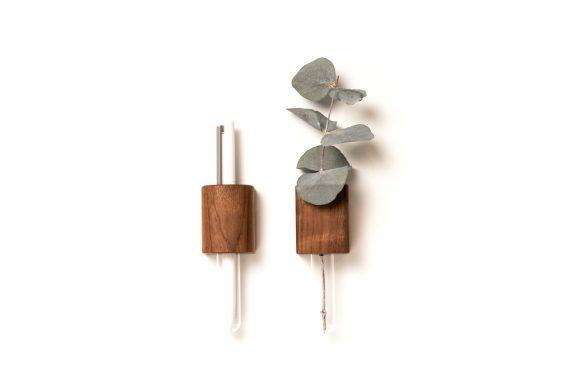 lumenqi-holz-design-holzvase-magnetvase-schnick&schnack-geschenk-01