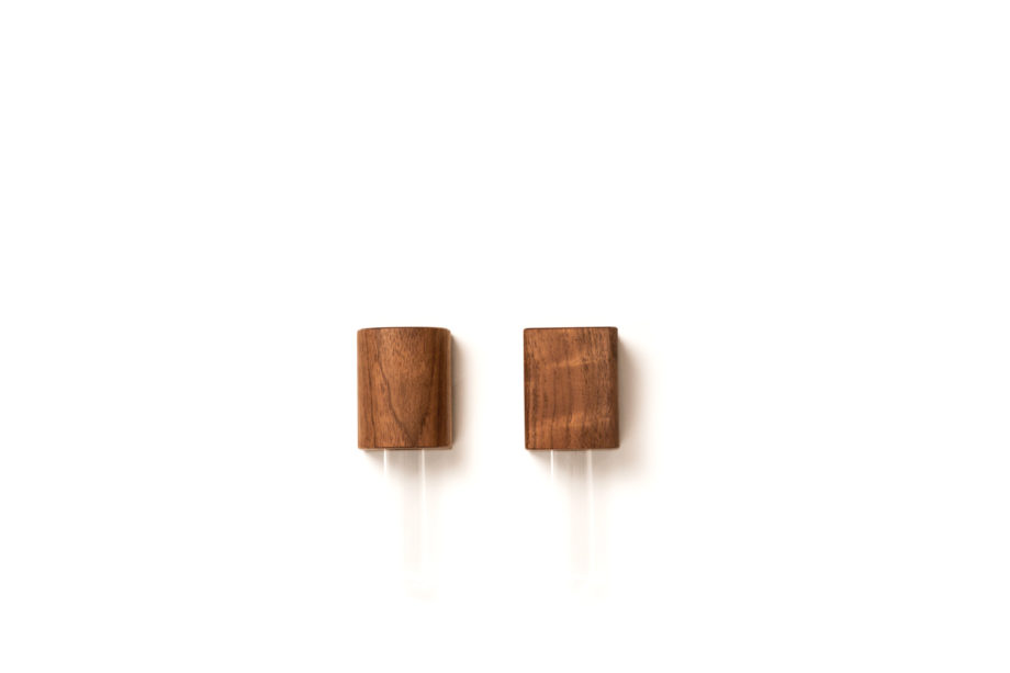lumenqi-holz-design-holzvase-magnetvase-schnick&schnack-geschenk-02