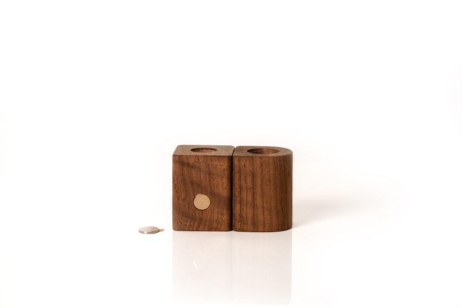 lumenqi-holz-design-holzvase-magnetvase-schnick&schnack-geschenk-04