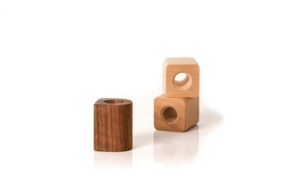 lumenqi-holz-design-holzvase-magnetvase-schnick&schnack-geschenk-05