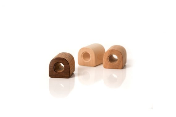 lumenqi-holz-design-holzvase-magnetvase-schnick&schnack-geschenk-06
