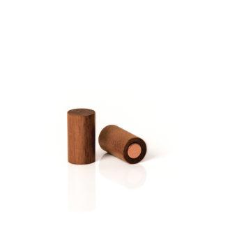 lumenqi-holz-design-schmuckhalter-magnetpins aus holz-schmuckleiste-geschenk-01