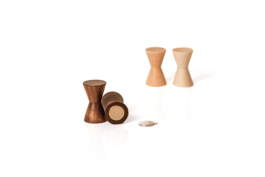 umenqi-holz-design-schmuckhalter-magnetpins-schmuckleiste-geschenk-03