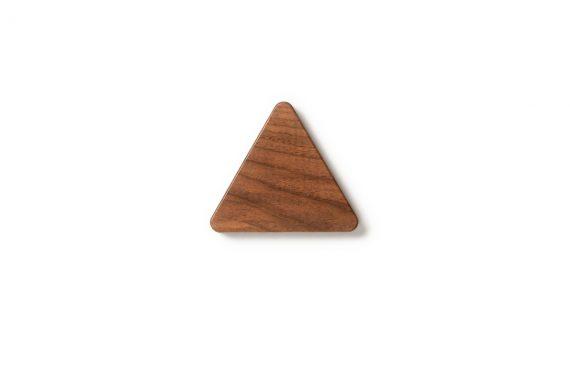 lumenqi-magnet-holz-design-schlüsselhalter-dreieck-02