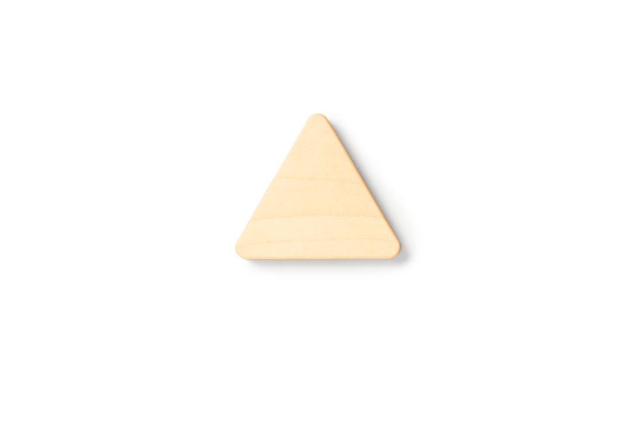 lumenqi-magnet-holz-design-schlüsselhalter-dreieck-04