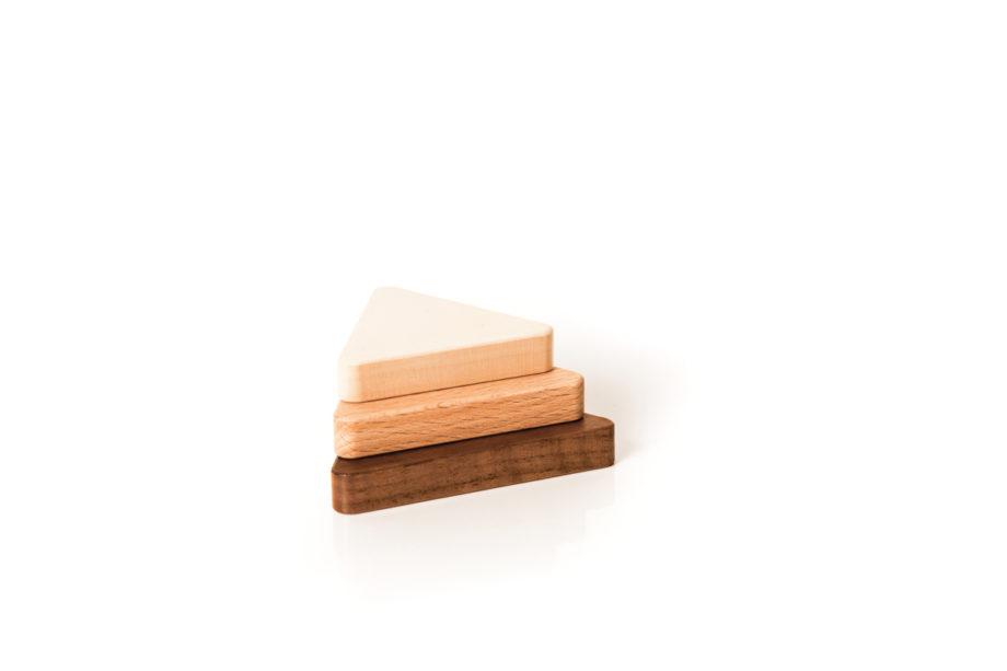 lumenqi-magnet-holz-design-schlüsselhalter-dreieck-07