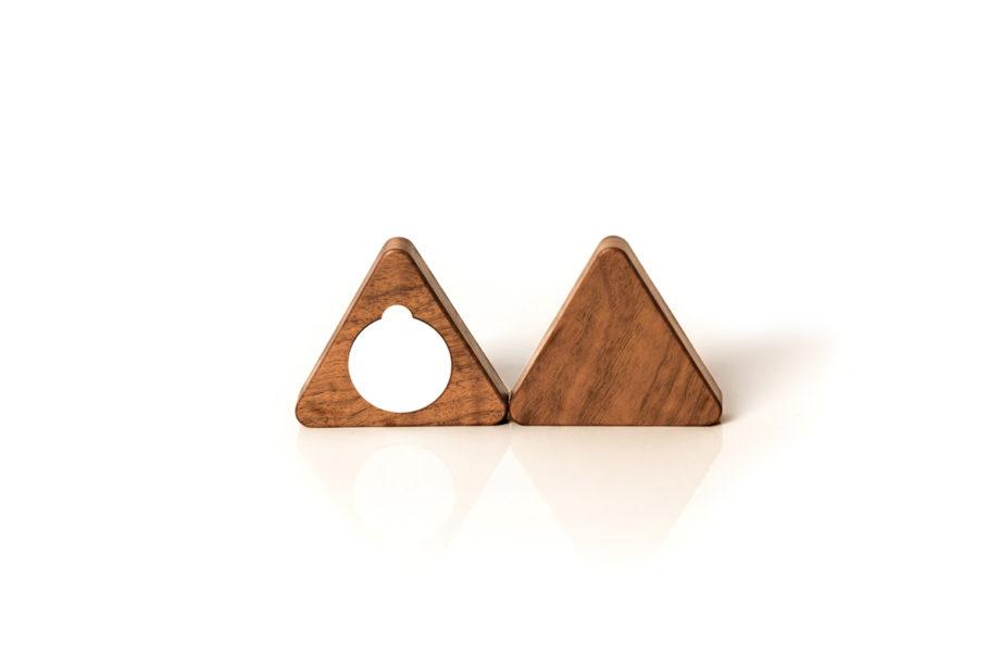 lumenqi-magnet-holz-design-schlüsselhalter-dreieck-08