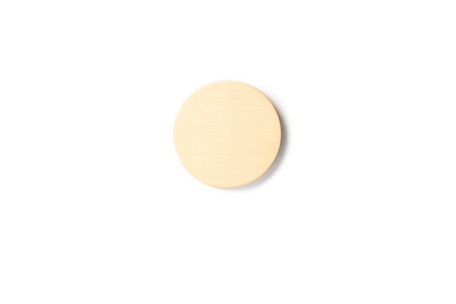 lumenqi-magnet-holz-design-schlüsselhalter-kreis-04