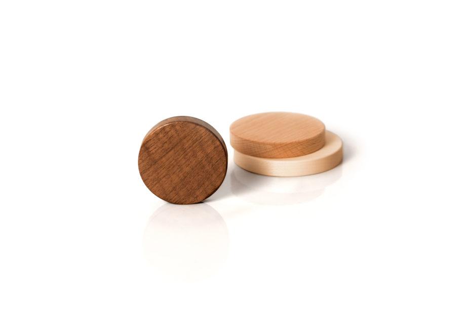 lumenqi-magnet-holz-design-schlüsselhalter-kreis-06