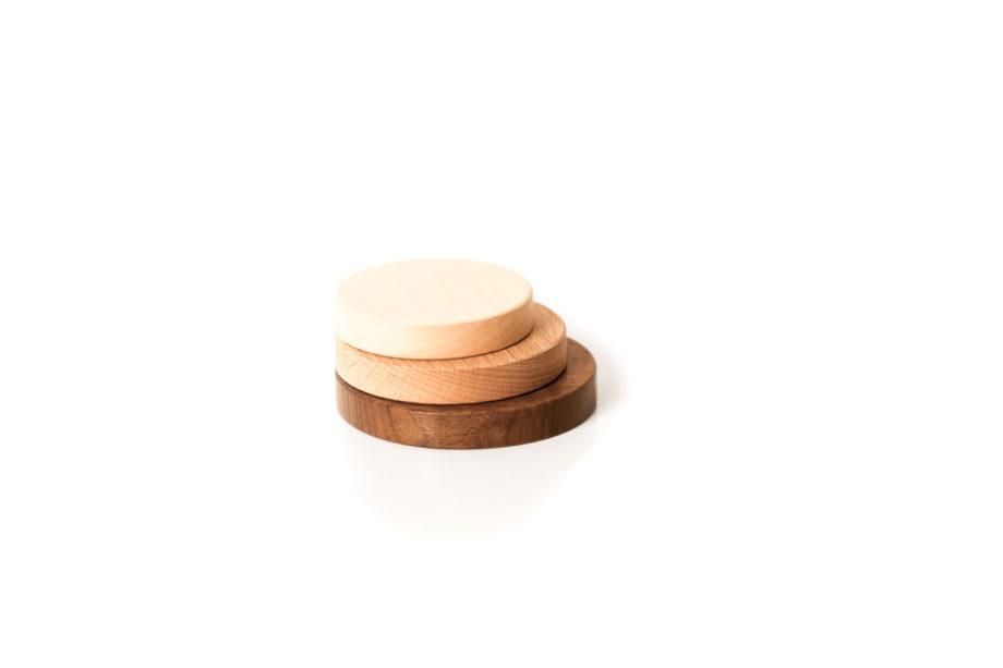 lumenqi-magnet-holz-design-schlüsselhalter-kreis-07