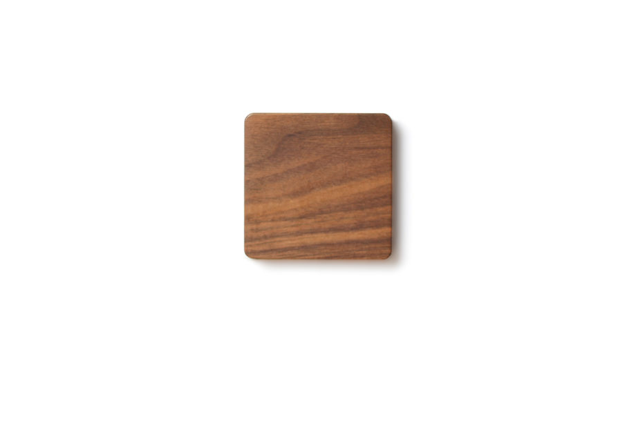 lumenqi-magnet-holz-design-schlüsselhalter-quadrat-02