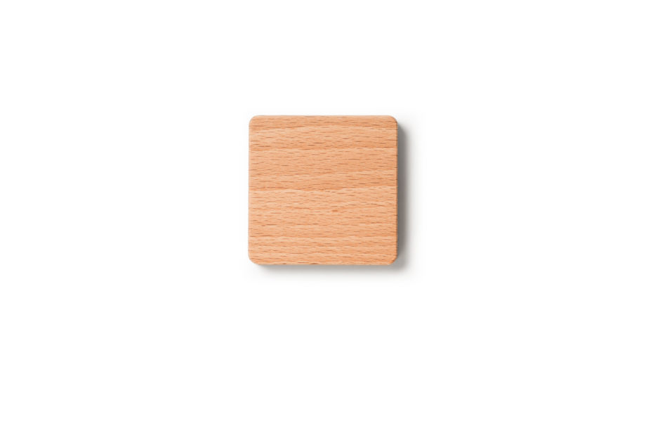 lumenqi-magnet-holz-design-schlüsselhalter-quadrat-03