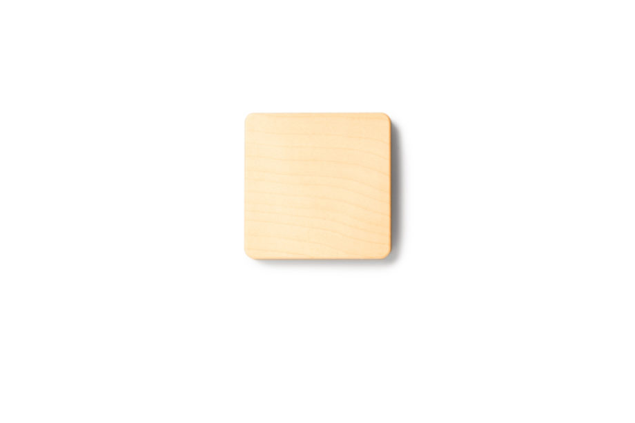 lumenqi-magnet-holz-design-schlüsselhalter-quadrat-04