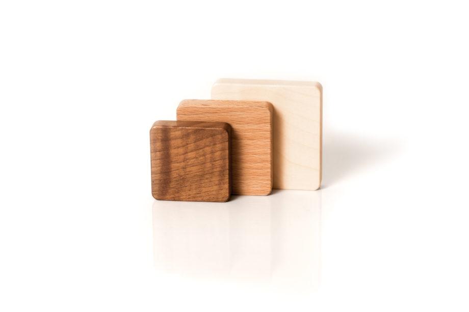 lumenqi-magnet-holz-design-schlüsselhalter-quadrat-05