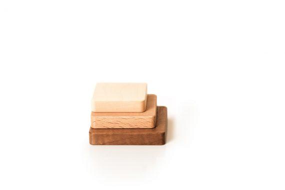 lumenqi-magnet-holz-design-schlüsselhalter-quadrat-07