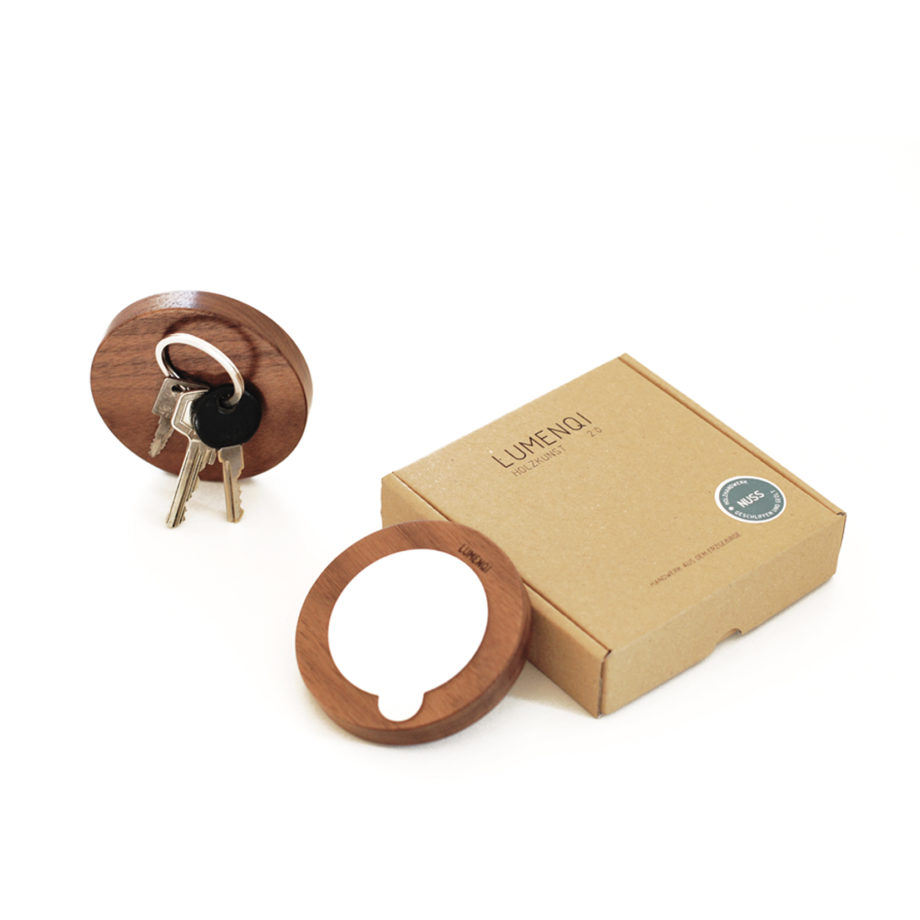 lumenqi-holz-design-schlüsselmagnet-geschenk-verpackung