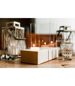 lumenqi-holz-design-ausgefallen-adventskranz design-adventslicht-nevergreen-schwäbisches licht-weihnachtsdeko-0