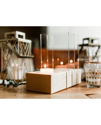 lumenqi-holz-design-ausgefallen-adventskranz design-adventslicht-nevergreen-weihnachtsdeko-0