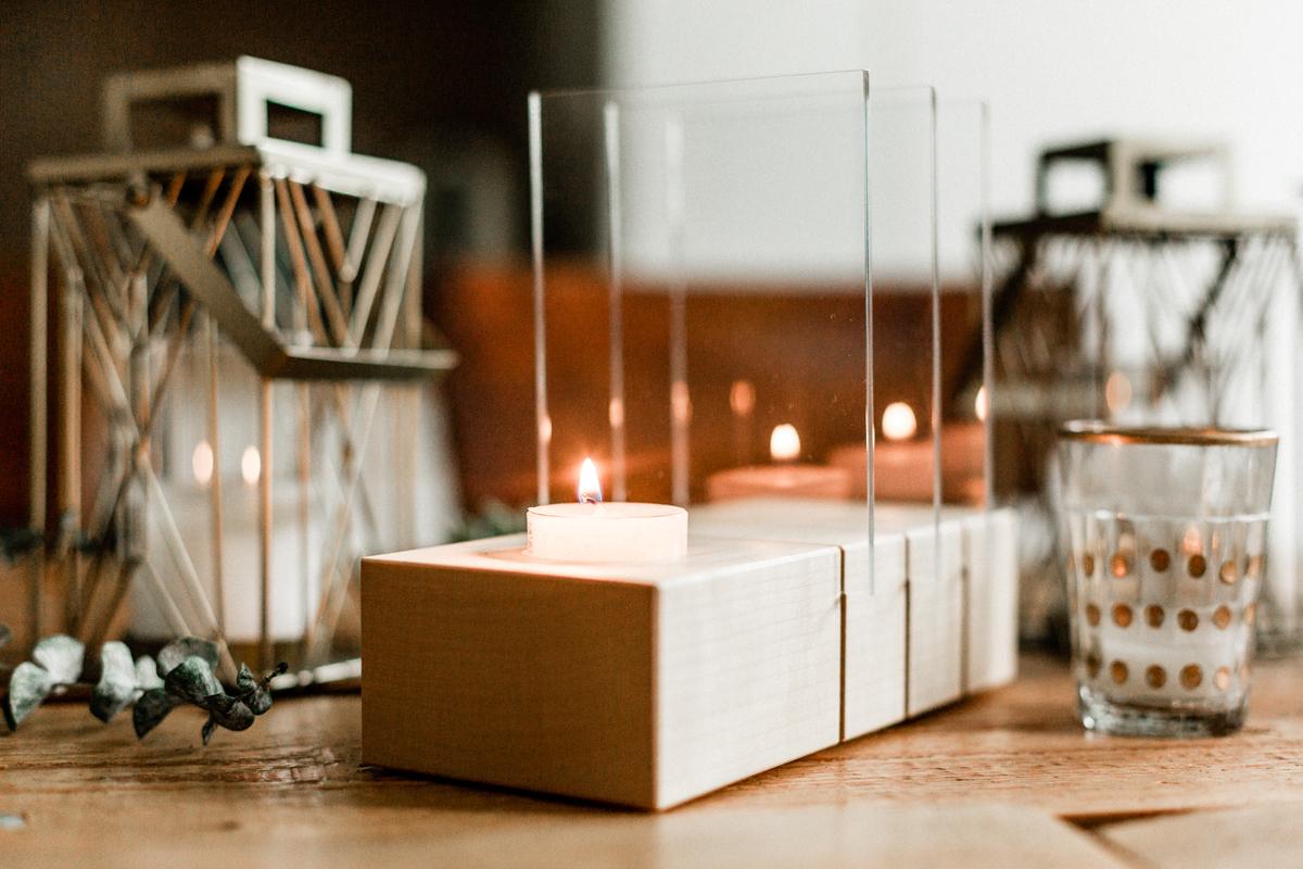 lumenqi-holz-design-ausgefallen-adventskranz design-adventslicht-nevergreen-weihnachtsdeko-00