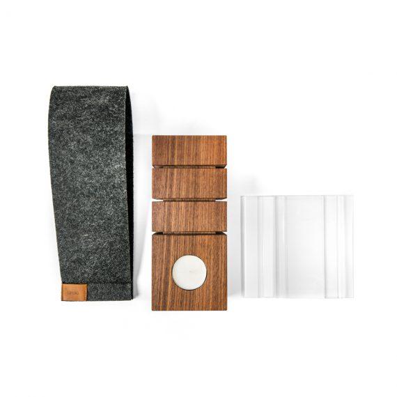 lumenqi-holz-design-adventskranz-adventslicht-nevergreen-schwäbisches licht-weihnachtsdeko-03