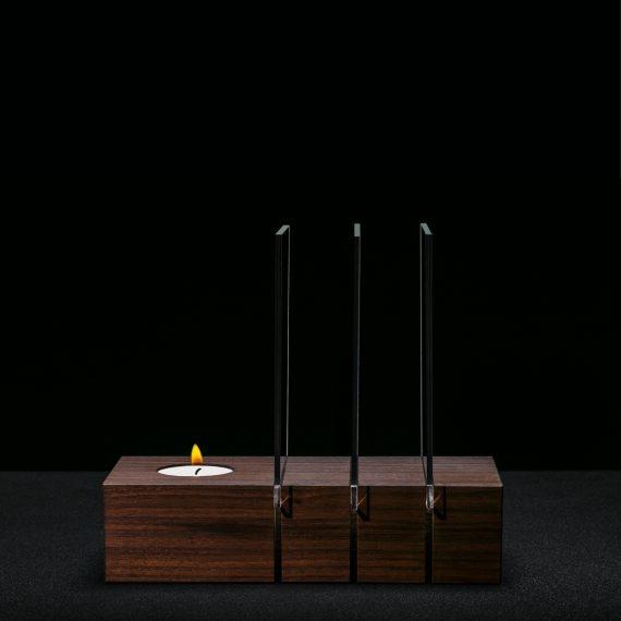 lumenqi-holz-design-adventskranz-adventslicht-nevergreen-schwäbisches licht-weihnachtsdeko-05