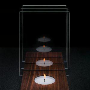 lumenqi-holz-design-adventskranz-adventslicht-nevergreen-schwäbisches licht-weihnachtsdeko-06