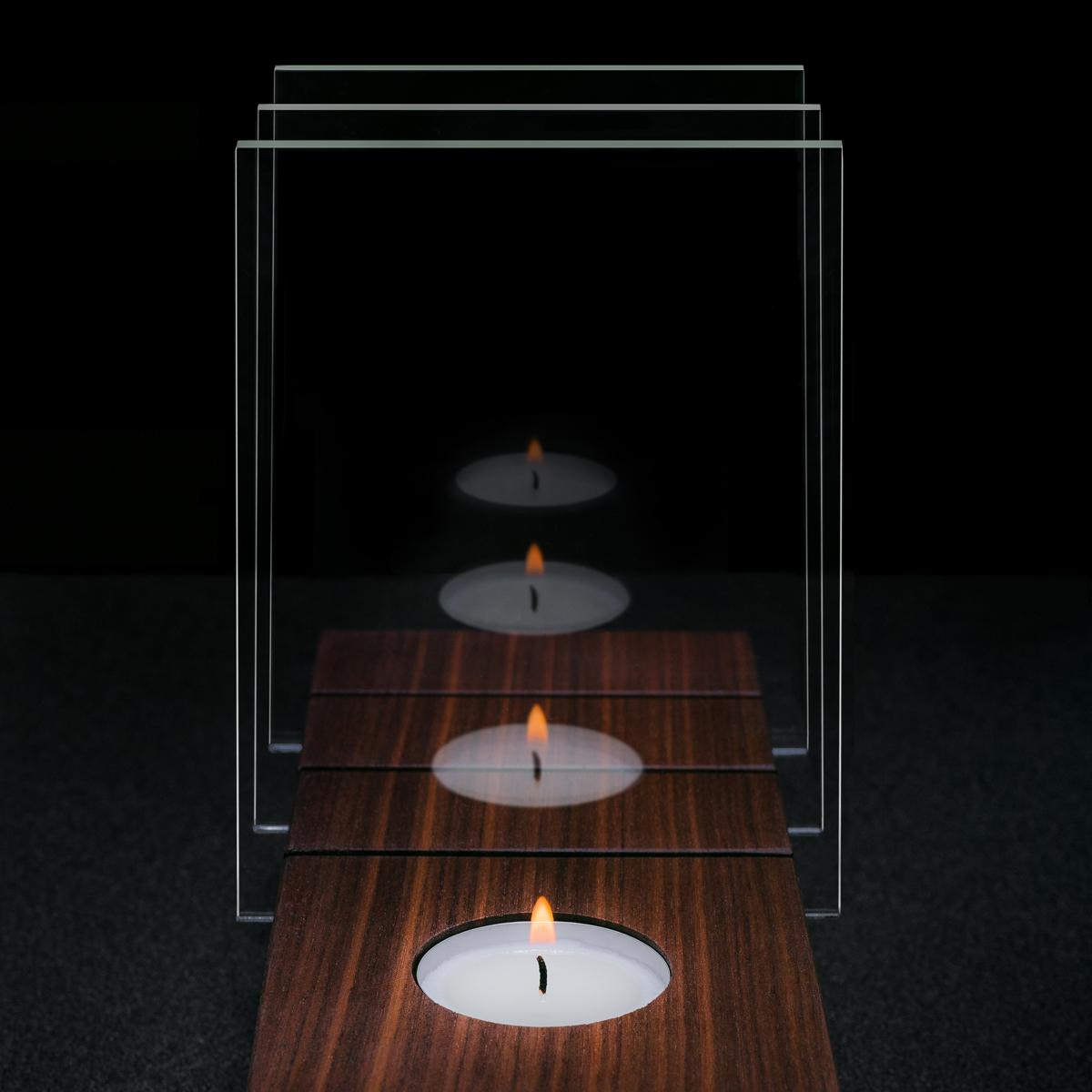 adventskranz design nevergreen lumenqi designgeschenke. Black Bedroom Furniture Sets. Home Design Ideas