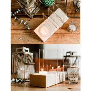 lumenqi-holz-design-ausgefallen-adventskranz design-adventslicht-nevergreen-schwäbisches licht-weihnachtsdeko-08