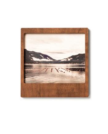 lumenqi-holz-design-bilderrahmen aus holz-memoholz-geschenk-01