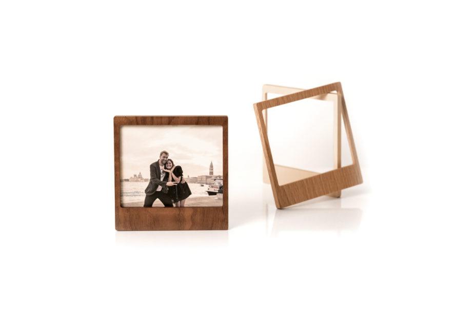 lumenqi-holz-design-bilderrahmen aus holz-memoholz-geschenk-05