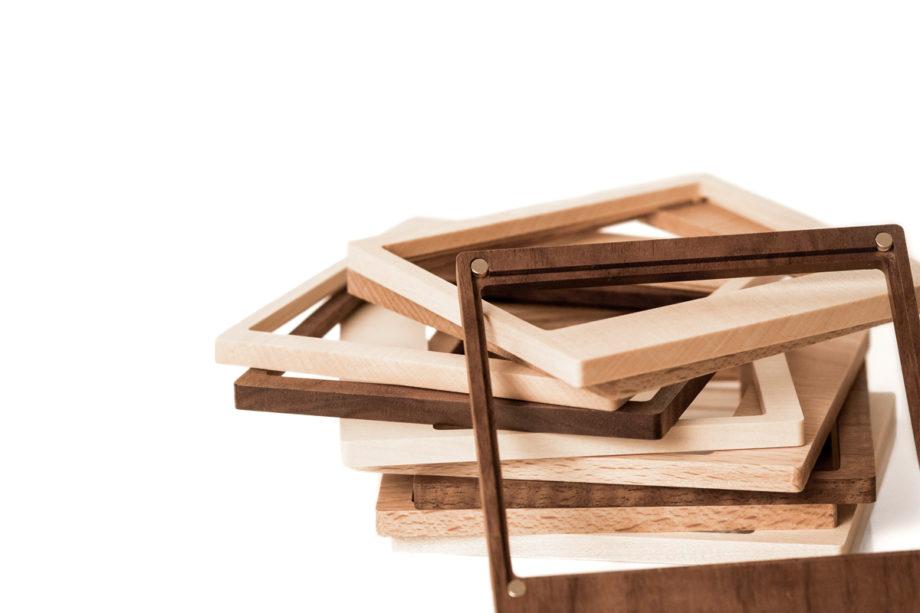 lumenqi-holz-design-bilderrahmen aus holz-memoholz-geschenk-07