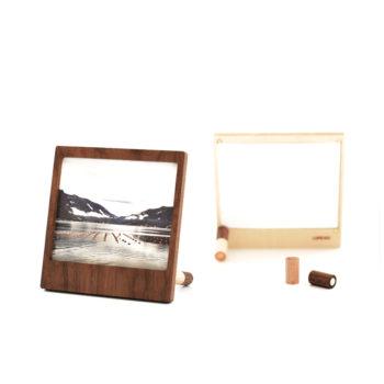 lumenqi-holz-design-bilderrahmen aus holz-memoholz mit pins-geschenk-07