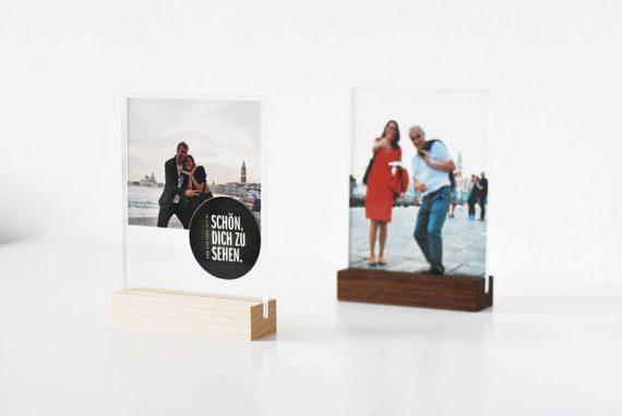 lumenqi-holz-design-fotorahmen aus holz-memoblock-geschenk-02