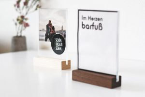 lumenqi-holz-design-fotorahmen aus holz-memoblock-geschenk-03