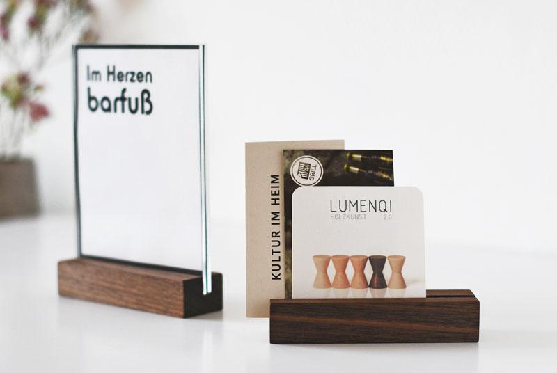 lumenqi-holz-design-fotorahmen aus holz-memoblock-geschenk-04
