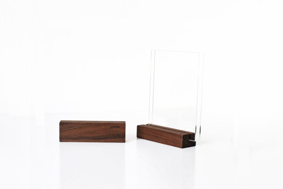 lumenqi-holz-design-fotorahmen aus holz-memoblock-geschenk-05