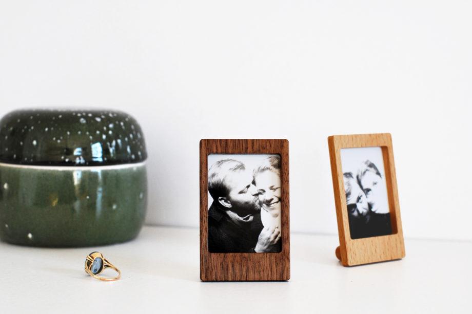 lumenqi-holz-design-bilderrahmen-instax mini-magnetrahmen aus holz-magnetrahmen-instax mini-geschenk-04
