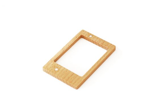 lumenqi-holz-design-bilderrahmen-instax mini-magnetrahmen aus holz-magnetrahmen-instax mini-geschenk-05
