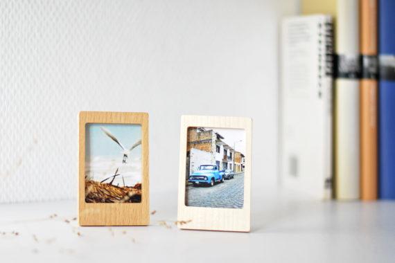 lumenqi-holz-design-bilderrahmen-instax-mini-magnetrahmen-aus-holz-magnetrahmen-instax-mini-geschenk-06.jpg
