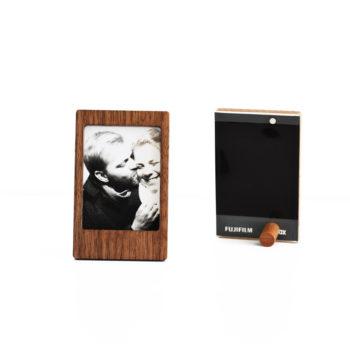 lumenqi-holz-design-bilderrahmen-instax mini-magnetrahmen aus holz-magnetrahmen-instax mini-geschenk-09