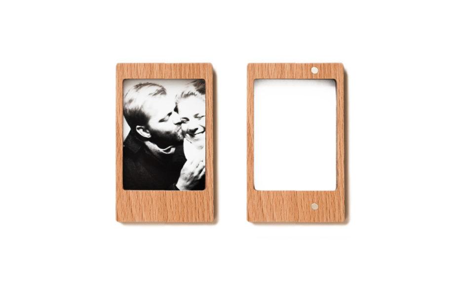 lumenqi-holz-design-bilderrahmen-instax-mini-magnetrahmen-aus-holz-magnetrahmen-instax-mini-geschenk-Buche.jpg