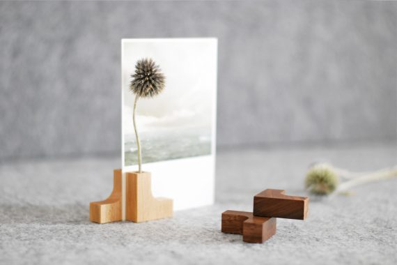 lumenqi-holz-design-holzmagnet-kartenhalter-postkartenleiste-geschenk-03