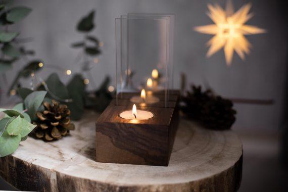 lumenqi-holz-design-schwaebischer adventskranz-adventslicht-nevergreen-weihnachtsdeko-06